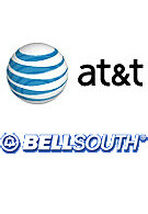 AT&T to buy BellSouth for $67 billion