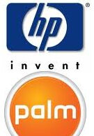 Palm takes its last breath alone as HP swoops in & buys them
