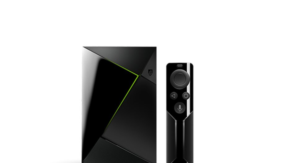 Deal: NVIDIA Shield TV is just $140 ($40 off) at B&H and Best Buy