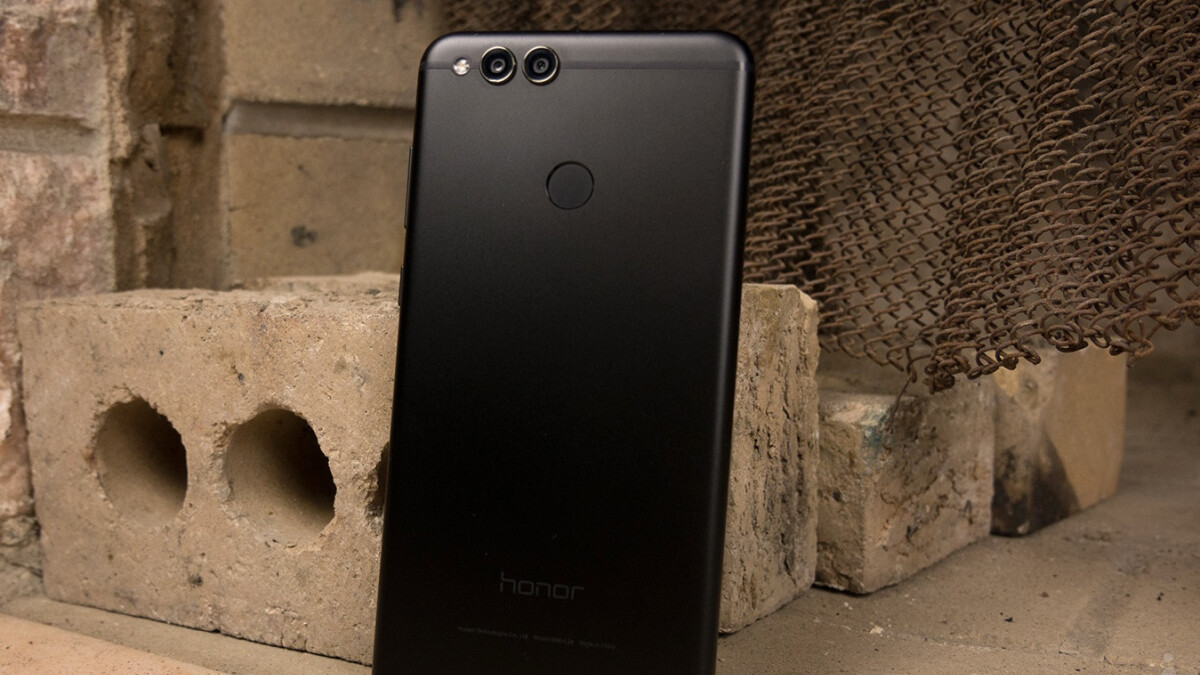 Newegg's Black Friday deals will include cool Honor 7X, JBL Link View, and Surface Pro 6 discounts