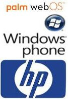 With the acquisition of Palm, HP is still committed in making Windows Phones