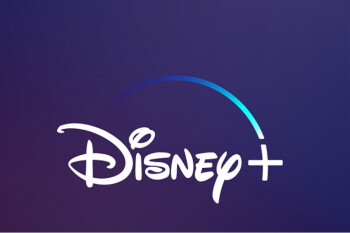 Disney names its streaming service Disney+; the Netflix competitior will launch late next year
