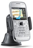 Nokia E72 White Edition officially announced & firmware update available too