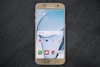 Samsung's budget Galaxy S10 Lite will sport a flat Infinity-O display