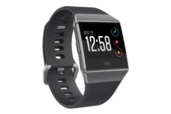 This-refurbished-Fitbit-Ionic-deal-easily-beats-upcoming-Black-Friday-discounts.jpg