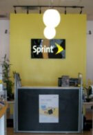 Heroic Sprint employees fired for stopping a shoplifter