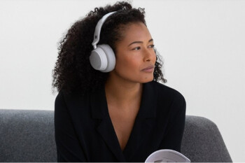 Microsoft Surface Headphones pre-orders live in the US, buy a pair for $350