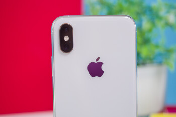 Apple is reportedly developing its own modem for iPhones