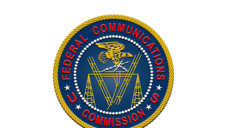 FCC to allow U.S. phones to access signals from EU satellites for more accurate navigation