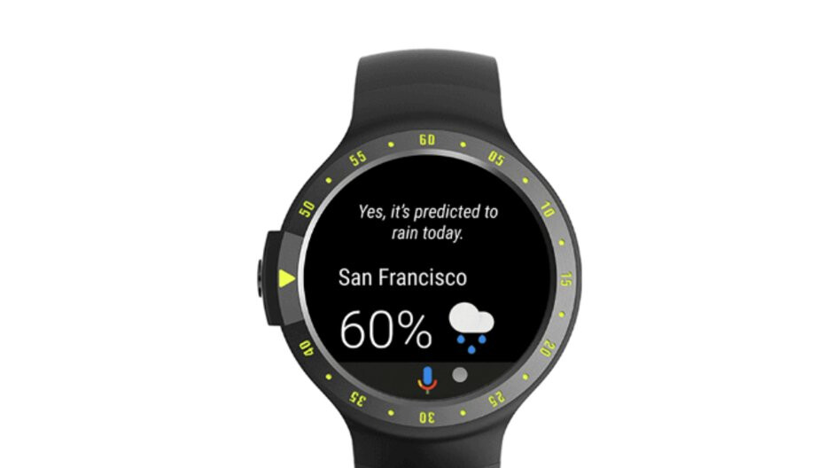 Google reveals major Wear OS H update featuring Battery Saver changes, more