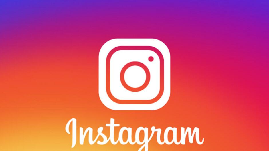 Instagram leaks passwords belonging to some members in plain text
