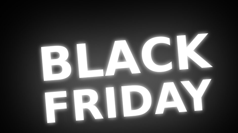Unlocked Galaxy S9, S9+, and Galaxy Note 9 headline Fry's Black Friday and Turkey Day deals