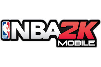 The new NBA 2K Mobile drops on iOS, Android version coming soon