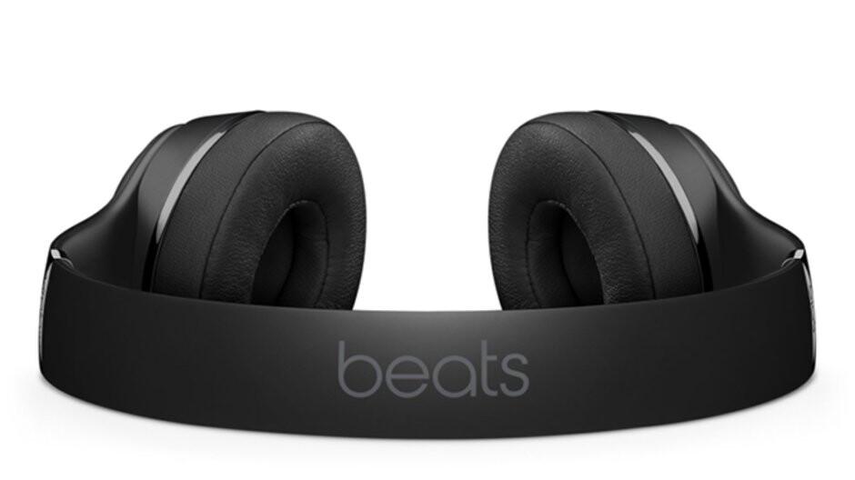 Deal: Apple's Beats Solo3 wireless headphones get a $60 discount on Amazon