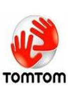 TomTom is planning on opening their own app store to combat its competition