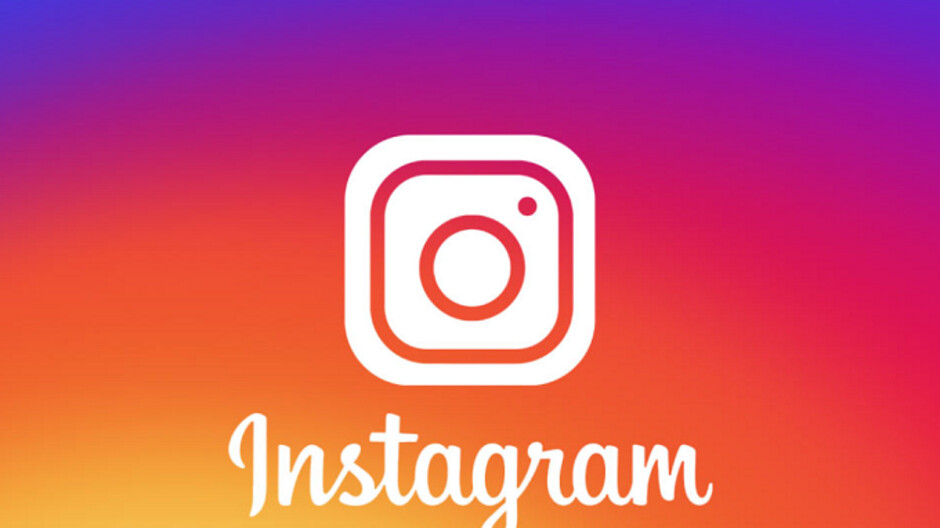 Different changes are being tested for your Instagram profile