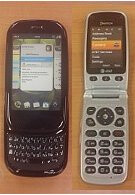 AT&T stores begin to see dummies for the Palm Pre Plus & Pantech Breeze 2?