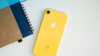 Apple's iPhone XR trouble spreads to more and more regions, production forecasts continue to drop