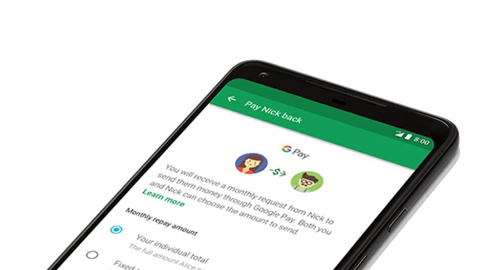Google Pay expands to 16 more banks in the United States