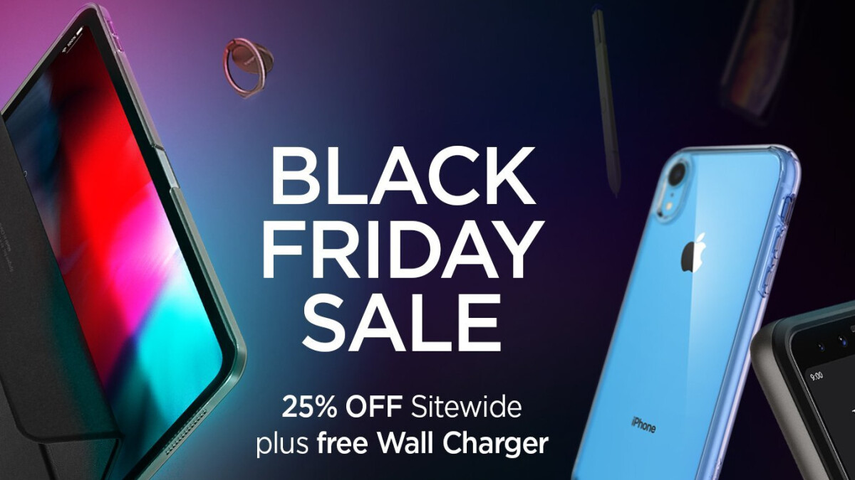The best minimalist ultrathin cases for the iPhone get Black Friday BOGO promos