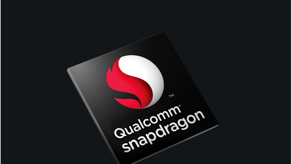 Qualcomm's powerful Snapdragon 8150 chipset may be unveiled on December 4
