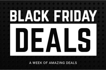 MobileFun offers tons of Black Friday discounts, including a Samsung Gear 360 for just $86!