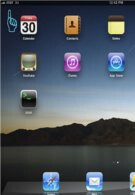 After one month of the Wi-Fi only iPad getting jailbroken, the iPad 3G follows suit