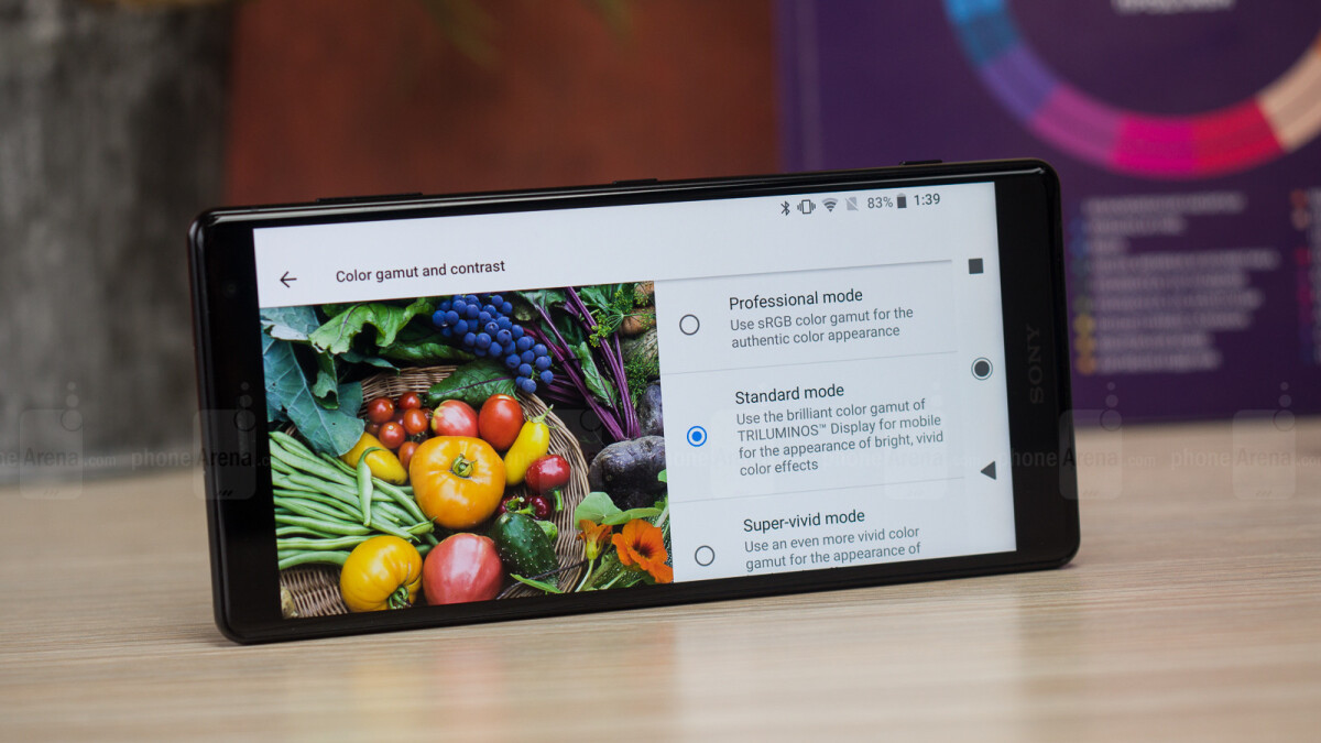 Cyber Monday deal: Sony Xperia XZ2 with 6GB RAM hits a new all-time low price on eBay