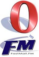 Opera Software acquires email provider FastMail.fm