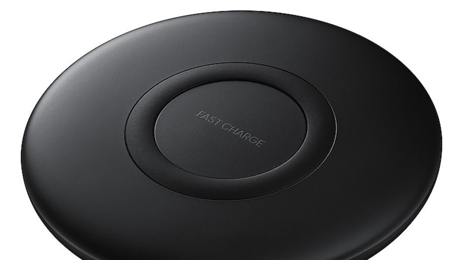 Deal: Get the Qi-enabled Samsung Wireless Charger Pad Slim for $14.99 (57% off)!