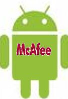 McAfee launches its anti-malware solution for South Korean Android phones