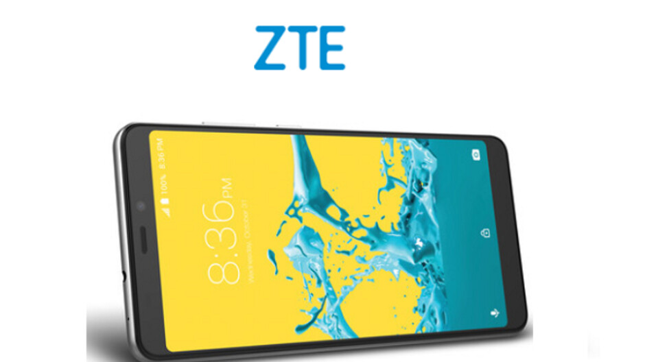 Two senators want to investigate whether ZTE again failed to comply with U.S. sanctions
