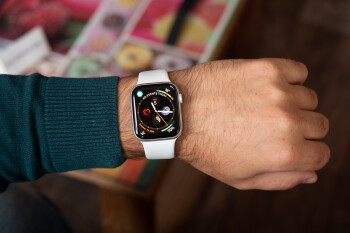 Apple Watch Series 4 ECG feature to be enabled in WatchOS 5.1.2 update