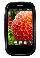 Verizon slices Palm Pre Plus to $29.99, matches Pixi Plus at that price