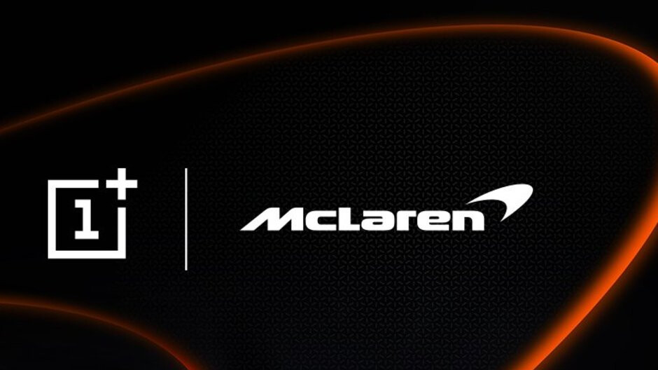 Limited OnePlus 6T McLaren Edition rumored to pack whopping 10GB RAM