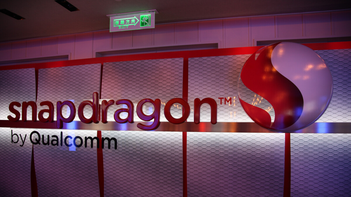 Qualcomm's 'Snapdragon 8150' may carry a different name after all, 'Snapdragon 865' also coming soon