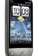 Best Buy offering the Sprint HTC Hero for $49.99