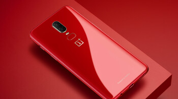 How To Flash Oneplus 6 Stock Rom