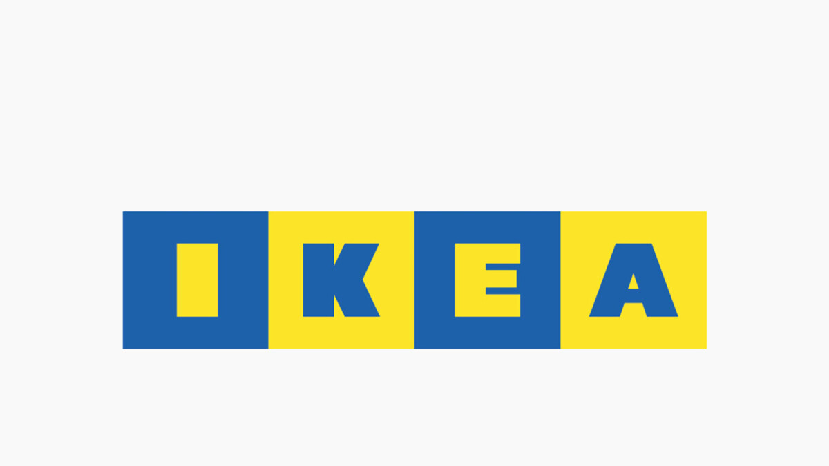 Xiaomi partners up with IKEA to expand smart home platform