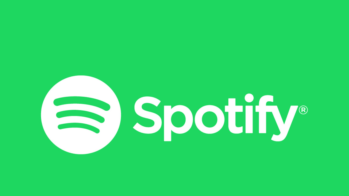 Spotify testing UI changes, local song playback