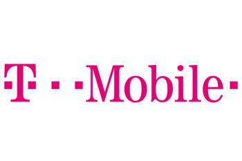 Limited time promotion gives new and existing T-Mobile customers a third line for free
