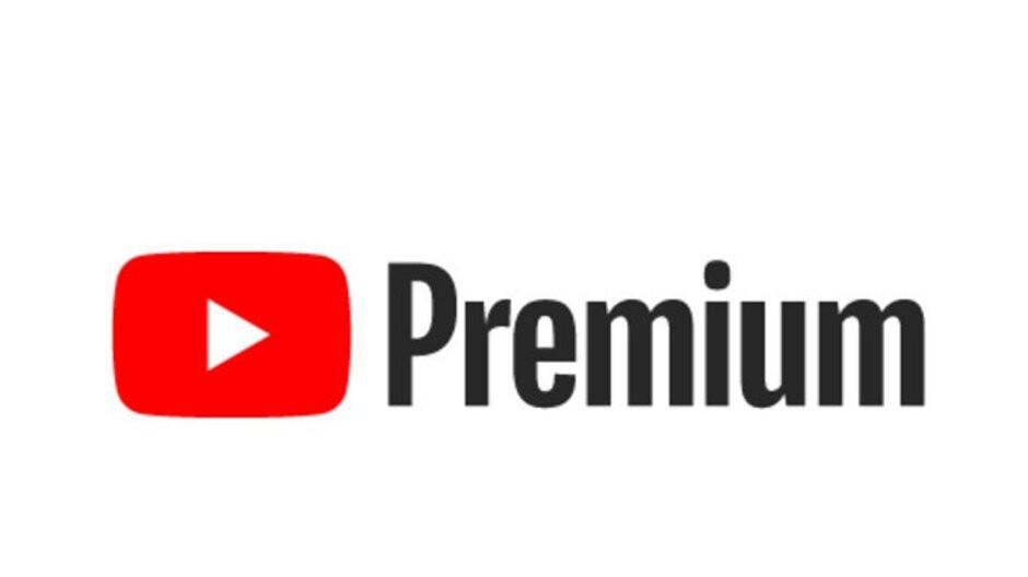 download youtube music premium free