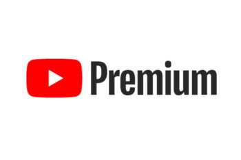Deal: Get a free 3-month trial of YouTube Premium and