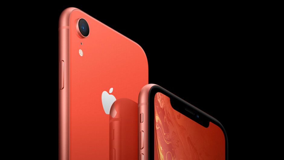 Deal between the U.S. and China gives the Apple iPhone a temporary reprieve from tariffs