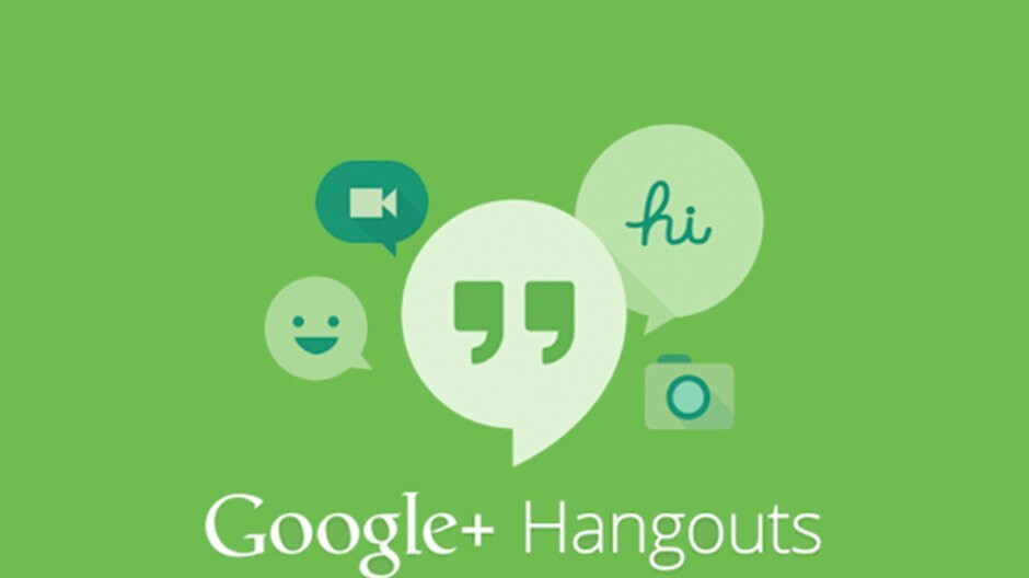 Google is reportedly shuttting down Hangouts in 2020