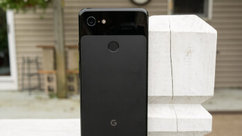 Pixel 3 and Pixel 3 XL deals are back at Best Buy and the US Google Store