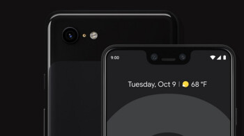 "Google sends out 13 ""functional patches"" to improve the performance of the Pixel handsets"