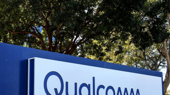 Qualcomm, offered a second shot at NXP, declines to take it