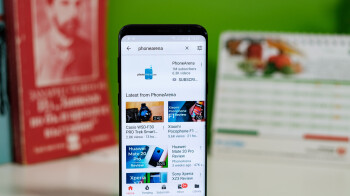 YouTube for Android and iOS gets Autoplay on Home feature to help you decide what to watch