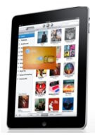 Over 300,000 iPad 3G units sold so far according to Piper Jaffray analyst